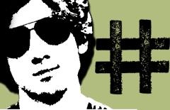 jahar-hashtag